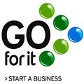 Indíts megújuló-energetikai start up céget!
