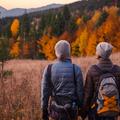 Tippek az őszi ökoturizmushoz