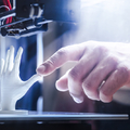 Mi mindenre jó a 3D nyomtatás?