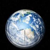A Föld órája és egyéb kampányok