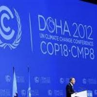 Doha: rituális túlórázás - eredmény nélkül