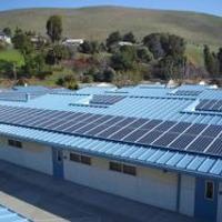 Fenntartható megújuló energetikai projektek KÁT nélkül?
