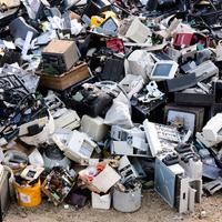 Elnyel minket az e-hulladék?