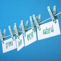 Útmutató a zöld marketinghez