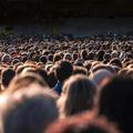 Fel van adva a lecke: 2050-re 10 milliárd embert kell eltartanunk