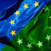 32 százalékra emeli az EU a 2030-ra elérendő megújuló részarányt