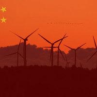 RE100: globális vállalati partnerséggel teljesülhetnek Kína zöld álmai