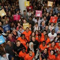 A szülinapját ünneplő ENSZ főbb céljai az energetika fejlődését is támogatják