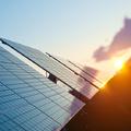 Van új a napelem alatt – energiatárolónak hívják