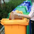 Válogassuk meg – a szelektív hulladékgyűjtés helyzete