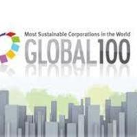 Ezek lesznek 2014 legfenntarthatóbb vállalatai