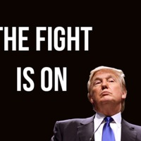 Elsöprik Trumpot az amerikai vállalatok