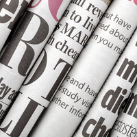 Honnan tájékozódjunk a fenntarthatóság híreiről?