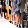"""Válságból lehetőség – megújulhat-e a """"fast fashion""""?"""