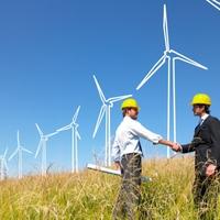 Befektetések - 2014 rekordév volt a tiszta energiaforrások tekintetében