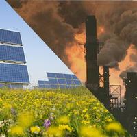 Milyen hatással vannak a zuhanó olajárak a megújuló energiapiacokra?