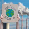 Hogyan válhat klímasemlegessé Európa 2050-re?