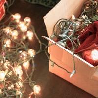 Berobbant a karácsonyi szezon – ezekre érdemes figyelnünk