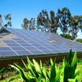 Hawaii zöld sziget, zöld energia!