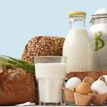 Tényleg jobban megéri bioélelmiszert venni?