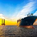 Elektromos tankerek jelenthetik az olajszállítás jövőjét?