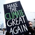 Amerika ismét klímacsúcsot rendezett