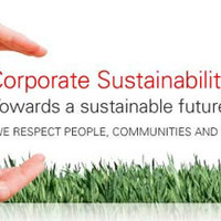 Vállalatok a fenntarthatóságért