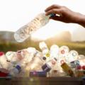 A műanyagpalackot zabáló mutáns enzim lehet a megmentőnk?