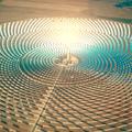 Napenergiától fényes, karbonsemleges jövő