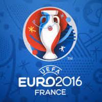 Egy Európa-bajnokság a fenntarthatóság jegyében