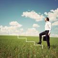 A vállalati fenntarthatóság evolúciója