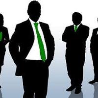 Magyar vállalatok a fenntartható működésért