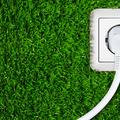 Akár többet is fizetnénk a zöld áramért