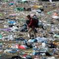 Fesztivál-fenntarthatóság: ceruzalemért almát, PET palackért kempingfotelt