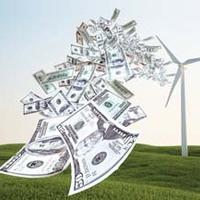 Megújulók: beruházni még nem, vásárolni már megéri!