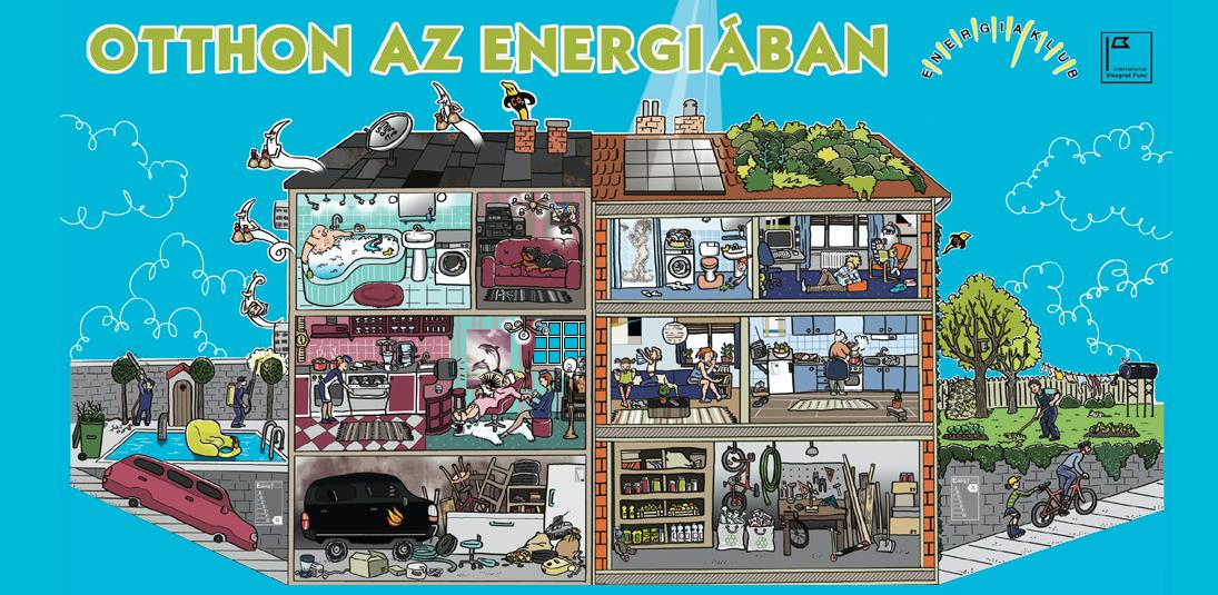 energiaklub_otthon_az_energiaban.PNG