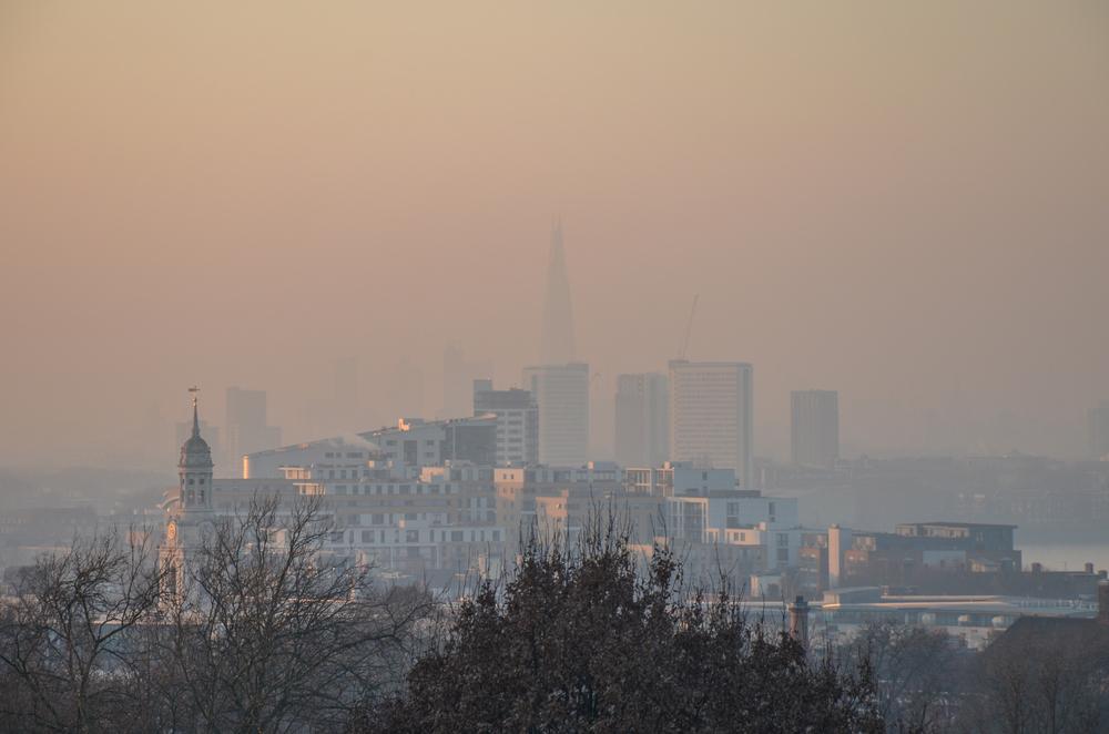 london_air-pollution.jpg