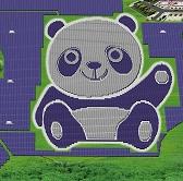 panda_power_plant_mini_kep.png