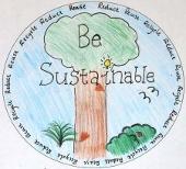 fenntarthatóság fája