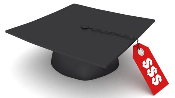 fenntartható felsőoktatás