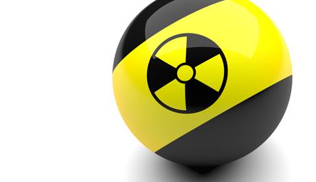 A nukleáris energia szorításában