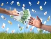 94 milliárd forintot kapnak a KEOP-programok