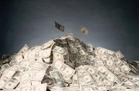36.000 milliárd dollár
