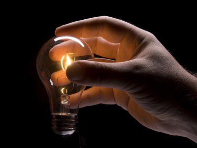 20130920_index_lightbulb.jpg