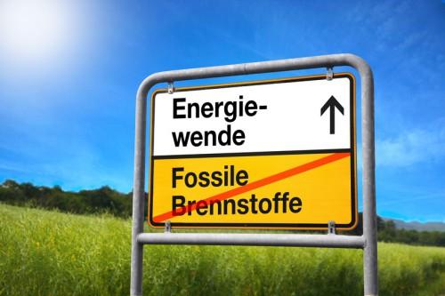 20131014_index_energiewende.jpg