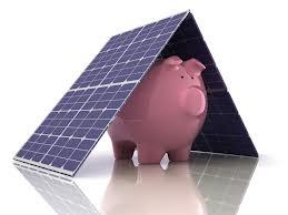 20131129_index_solarinvestment.jpg