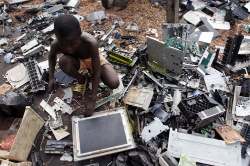 CHP_ewaste_index_20140405.jpg