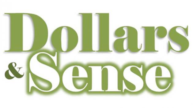 CHP_index_dollarsandsense_20140217.png