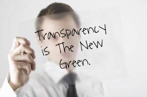 CHP_index_transparency_20141113.jpg