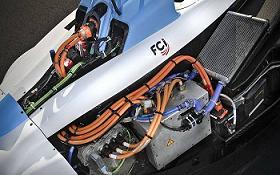FormulaE_motor.jpg